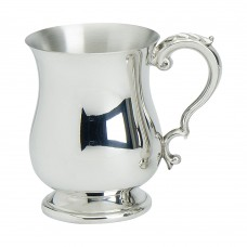 Georgian Tankard