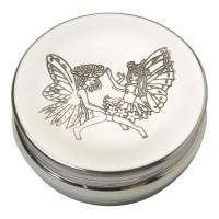 TRINKET BOX FAIRIES