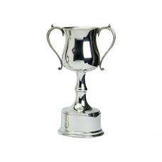 Trophy – Georgian Style