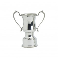 Trophy – Traditional Style