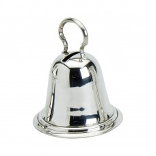 Bell Money Box