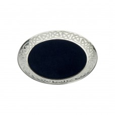 110mm Change Dish Celtic